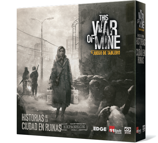 this war of mine expansion