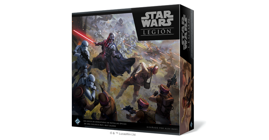 Star Wars LEGIÓN - Caja Basica  Ffswl01_es?timestamp=1535731212668