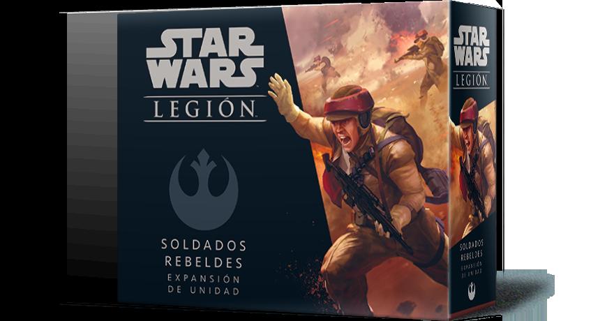 Soldados Rebeldes Swl_05_es_right?timestamp=1535730617933
