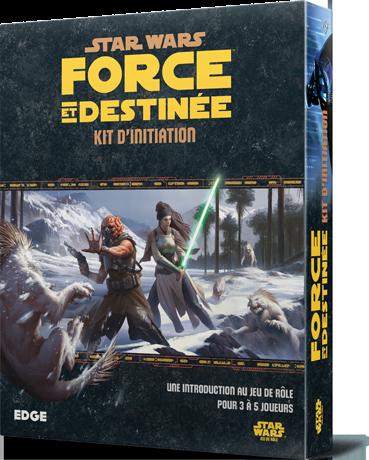 [Star Wars : Force et Destinée] Kit d'Initiation Ubiswf01?timestamp=1454406739444