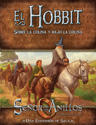 El Hobbit: Sobre la colina y bajo la colina