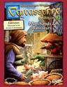 Carcassonne Ext II : Marchands & Bâtisseurs