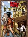 El viejo saloon