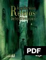 Asombrosos relatos detectivescos [Digital]