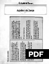 Ayudas para Asombrosos Relatos Detectivescos [Digital]