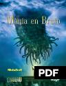Magia en bruto [Digital]