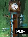 Mas allá del Tiempo [Digital]