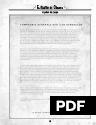 Ayudas para Mas allá del Tiempo [Digital]