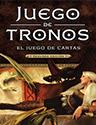 Juego de tronos: El juego de cartas 2ª Edición