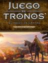 Leones de Roca Casterly