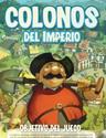 Reglamento Colonos del Imperio