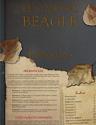 El viaje del Beagle  - Reglas