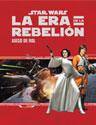 Star Wars: La Era de la Rebelión