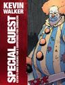 Special Guest: Kevin Walker