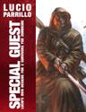 Special Guest: Parrillo
