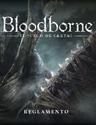 Bloodborne - Reglas