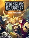 Massive Darkness - Reglas