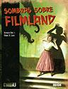 Sombras sobre Filmland