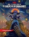 Waterdeep: El Golpe de los Dragones