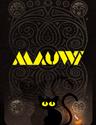 Mauwi