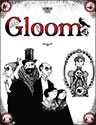 Gloom 2e Edition