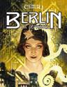 Berlin la Dépravée