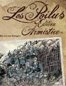 Les Poilus : Armistice