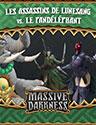 Les Assassins de Lunesang vs. Le Pandéléphant