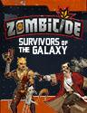 Survivors of the Galaxy