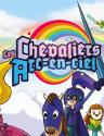 Les Chevaliers Arc-en-Ciel