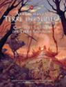 Aventures en Terre du Milieu : Contes et Légendes des Terres Sauvages