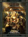 Les Serments du Riddermark
