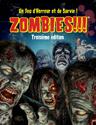 Zombies!!! 3eme Édition