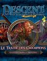 Héros & Monstres : Le Traité des Champions