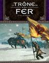 La Marche sur Winterfell