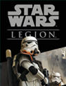 Stormtroopers Impériaux - Extension Amélioration