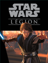 Anakin Skywalker Extension Commandant