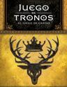 Mazo introductorio de la Casa Baratheon