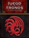Mazo introductorio de la Casa Targaryen