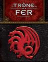 Maison Targaryen Deck d'introduction