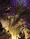 Fundas Ilustradas: Minion of Shadow