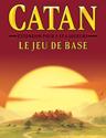 Catan - Le Jeu de Base, 5-6 joueurs