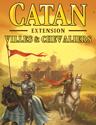 Catan - Villes & Chevaliers, 5-6 Joueurs