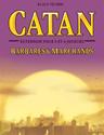 Catan - Barbares & Marchands, 5-6 joueurs