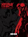 Hellboy : Le Jeu de Plateau