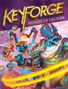 KeyForge : Collision des Mondes - Starter 2 Joueurs