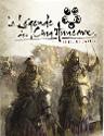 Rokugan en Guerre