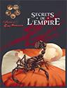 Secrets de l'Empire