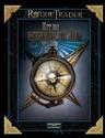 Kit du Meneur de Jeu Rogue Trader