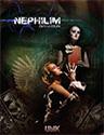 Nephilim : Initiation